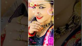 Prabhu mandariya new status 2019 best love song status