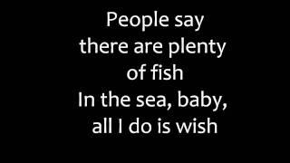 Milow- You and Me lyrics