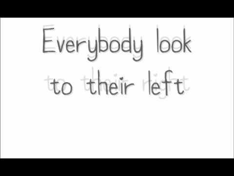 Maddi Jane Price Tag Lyrics Youtube