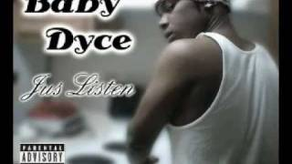 Baby Dyce Feat. Chamillionaire - Good Morning (Freestyle)