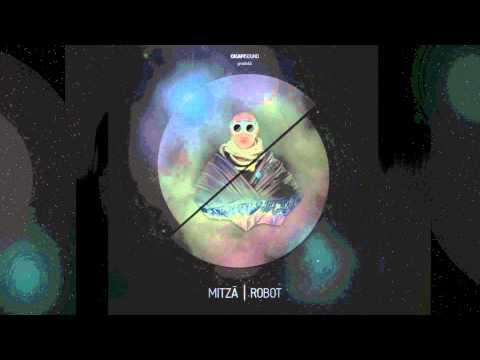 MITZA feat GRASU iX / SPIKE - Mai rau decat o arma