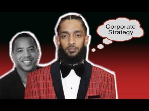 nipsey's-business-partner-david-gross:-prolific-investor-or-snake?