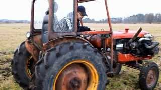 Video Traktöre Ferrari Motoru Takılırsa.!!! Mutlaka İzleyiniz download MP3, 3GP, MP4, WEBM, AVI, FLV Desember 2017