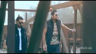 Choothi - Waqar Ex ft. Bilal Saeed (PagalWorld.com) (640x360