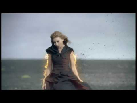 Irene Nelson - Sunrise (Russ Castella Remix)