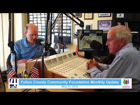 NI   Community Foundation Update 05 23 18final