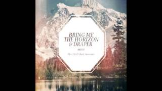 Bring Me The Horizon - Blessed With A Curse (Draper Remix Instrumental)