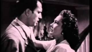 Shock (1946) pt.1