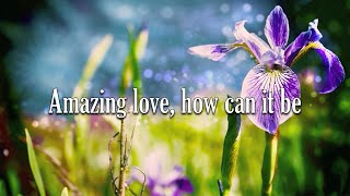 You Are My King (Amazing Love) - Candi Pearson - with Lyrics
