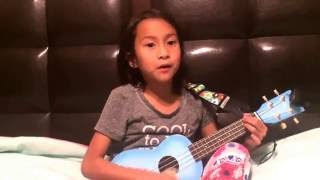 Download Hindi Video Songs - Hey Jude (Beatles) by Sophie Rae-7 years old--Unfinished