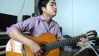 Dịu Dàng Đà Lạt- Sáng tác Thanh Hiệp -Nhận dạy Guitar - Organ - Thanh nhạc Quận 9 - Thủ Đức