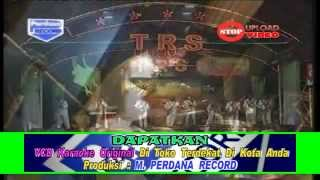 Trio Macan - Goyang Heboh - OM Avita [ Official ]