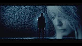 Download ALEKSEEV – А я пливу (official video) Mp3 and Videos