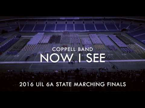 UIL State Finals
