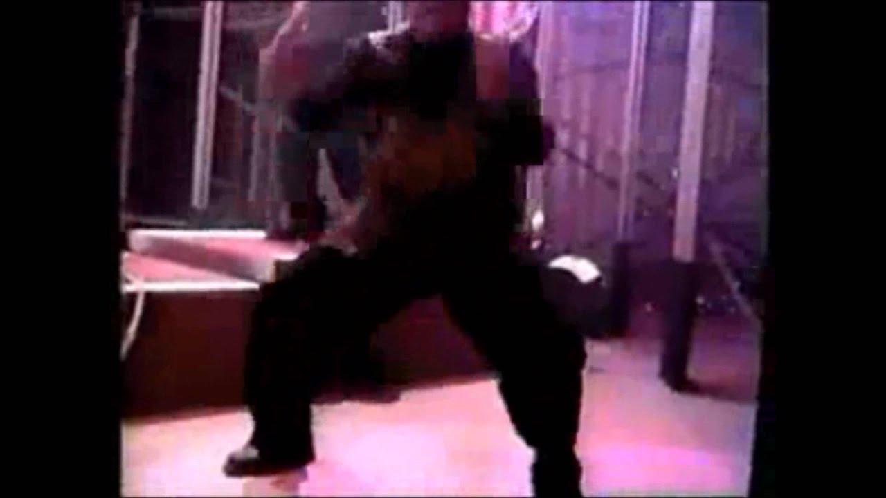 Vanity 6 Nasty Girl Oxygentester Moombahton Remix Vs The New Dance Show Youtube