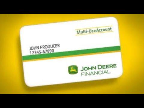 Multi-Use Account   Grower/Retailer Partnership