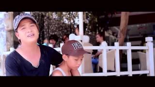 [ MV ] Nghèo Không Phải Là Tội & Giàu Thì Có Khác - Triều Hải thumbnail