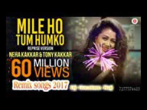 Mile Ho Tum Humko Dj Gautam Raj mp3