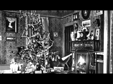 Vintage Christmas Songs from the 1900s & 1910s Playlist