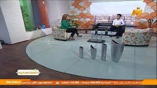 أحمد كساب: فيلم 'برودواي مصر' يستعرض تاريخ الفن بشارع عماد الدين (فيديو)