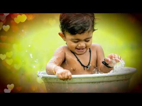 baby-outdoor-photoshoot-ideas-/indian-baby/-kannana-kanne-song-#kavi1stbirthday