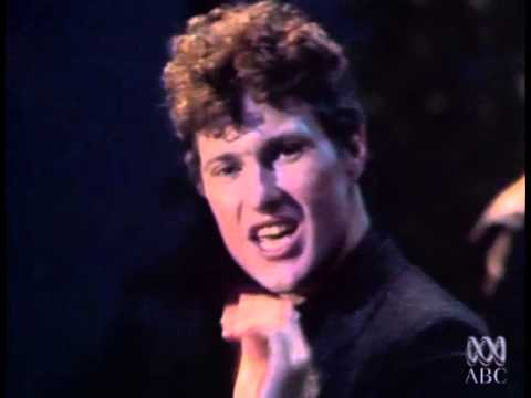 Mondo Rock - State of the Heart (1981) - YouTube