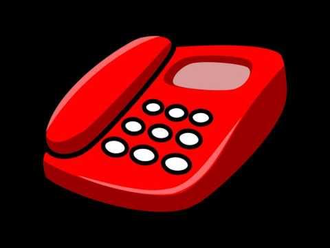 NAJLEPSZE ŚMIESZNE TELEFONY ! #1 - [ 2017 ]