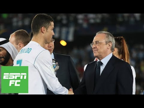 Real Madrid Vs Arsenal Champions League Final Youtube