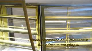 Витрина Вена(, 2014-08-21T17:26:36.000Z)