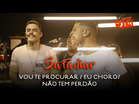 João Neto e Frederico - Crime Perfeito (Clipe Oficial) from YouTube · Duration:  3 minutes 22 seconds