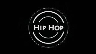 Hip Hop Background Music For Videos(Royalty Free Commercial Use)