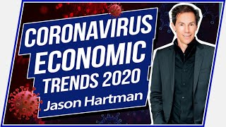 Economic Trends 2020 (National Housing Assistance, Universal Basic Income, MMT)