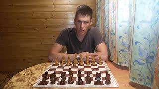 Как играть в шахматы правильно. Как начинать партию в шахматы