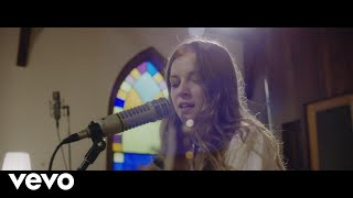 Jade Bird - Cathedral