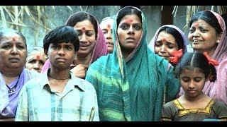 Lape Karmachi Rekha | Sopanchi Aai Bahinabai