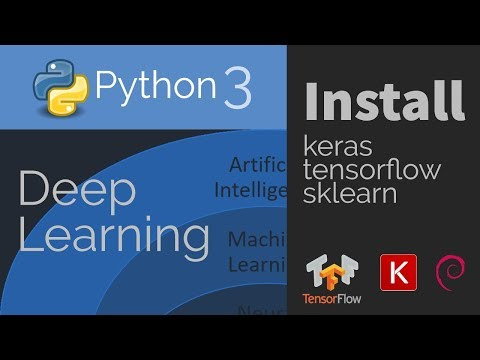Deep Learning | Dynamic Optimization