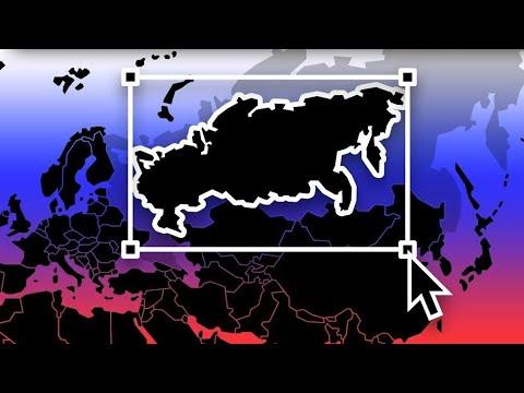 Problema Geografica A