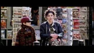 Natalia Tena in About a Boy - English version