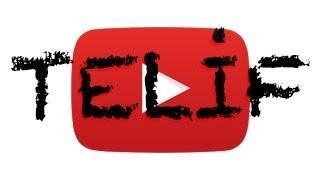 Video Youtube Para Kazanma , Telif Hakkı Yemeden Video yükleme download MP3, 3GP, MP4, WEBM, AVI, FLV Februari 2018