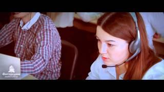 Съемка презентационных корпоративных фильмов в Новосибирске. Съемка рекламных фильмов(, 2016-03-24T17:09:55.000Z)