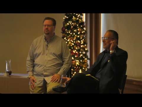 Rainmaker Retreat | Law Marketing Boot Camp | Jay Abraham