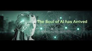 Has AI Obtained A Soul?