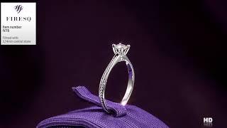 Diamantero
