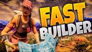 Everybody's Unbanned! NEW ARCHTYPE SKIN IS MEH! FORTNITE BATTLE ROYALE P.S. I H8 MYSELF