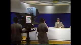 1977 who tv des moines eyewitness news at 6 00