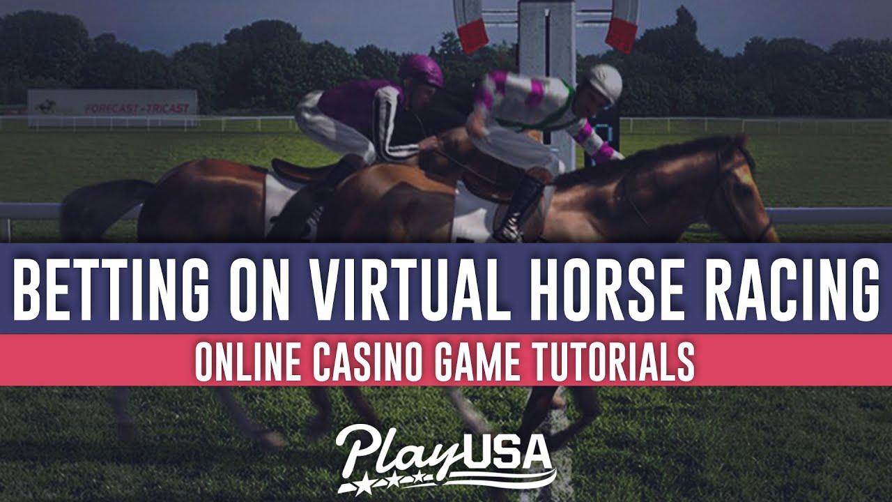 Portman park horse racing betting basics ncaa tournament bracket betting odds