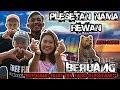 PLESETAN NAMA NAMA HEWAN || AUTO BAPER || STORY WA