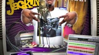 Big K.R.I.T - Hustlers Ambition (Audio Jack