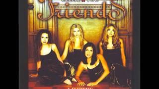Close II You - Friends