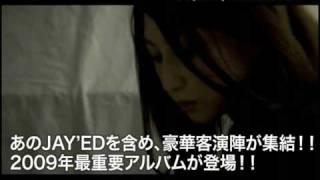 mc2 feat. 宏実 & CO-KEY - SUMMER DAYS